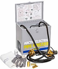 Arctic Hayes AE28/M 1 x 240V 8-28mm Electric Mini