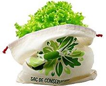 ard' Time bo-sacsal Salad Vegetable/Food