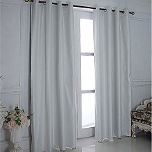 Ardentity Outdoor Patio Curtains Outdoor Curtains