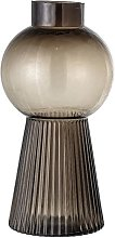 Ardon glass vase