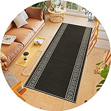 Area Rug 100x480cm Rugs For Living Room Sale Super