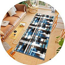 Area Rug 100x500cm Rugs For Living Room Sale Play