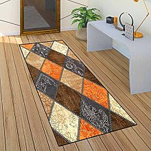 Area Rug 120x160cm Rugs For Living Room Sale Super