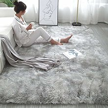 Area Rug 120x220cm Washable for Kitchen Bedroom