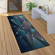 Area Rug 60x280cm Rugs For Living Room Sale