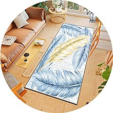Area Rug 80x200cm Rugs For Living Room Sale Play