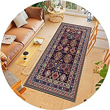 Area Rug 80x300cm Rugs For Living Room Sale
