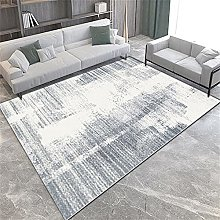 Area Rug Accessories For Home Living Room Luxury