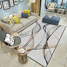 Area Rug Bedroom Accessories Gray living room big