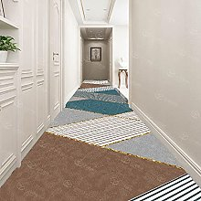 Area Rug for Living Room, Bedroom and Corridor,