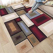 Area Rug Large Classic modern minimalist creative