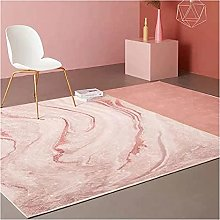 Area Rug Mat Carpets Area Rugs For Living Room,