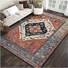 Area Rug Mat Carpets Carpet home decoration