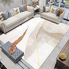 Area Rug Mats For Living Room Living room big