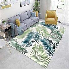 Area Rug, Modern Rugs Rectangular Large Floor