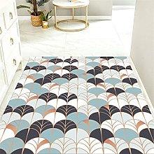 Area Rug Multicolor christmas rug carpet Creative