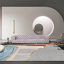 Area Rug Room Decorations For Teen Girls Large