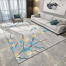 Area Rugs Carpet For Bedrooms Gray carpet creative