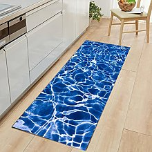 Area Rugs Clearance Abstract color rectangular