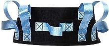 Area Rugs Elderly Waist Traction Belt Transfer