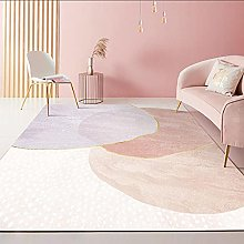Area Rugs for Living Room, Fluffy Super Soft