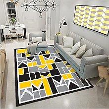 Area Rugs for Living Room Modern Carpet Home