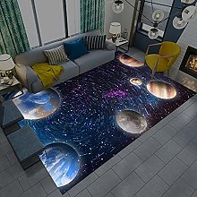 Area Rugs Home Decor Large Carpets 6 planets in