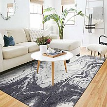 Area Rugs Home Decor Large Carpets Abstract art