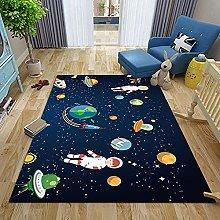 Area Rugs Home Decor Large Carpets Fairy tale