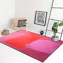 Area Rugs Home Decor Large Carpets Fashion simple