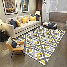 Area Rugs Home Decor Large Carpets Geometric