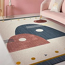 Area Rugs Home Decor Large Carpets Irregular