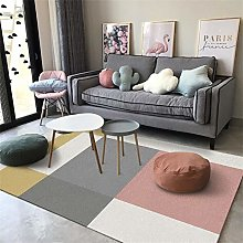 Area Rugs Home Decor Large Carpets Simple Homestay