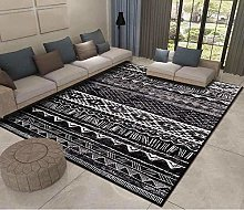 Area Rugs Modern Style Rug Artistic Traditional