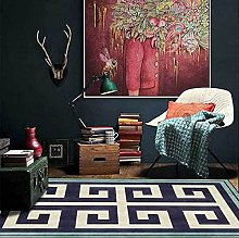 Area Rugs Modern Style Rug Living Room Area Rugs