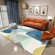 Area Rugs Nordic style Living Room Bedroom Carpet