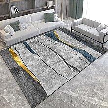 Area Rugs Rug Large Luxury living room big carpet