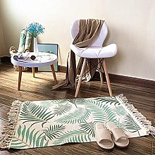 Area Rugs,Soft Contemporary Area Rug, Hand Woven
