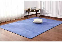 Area Rugs Soft Living Room Anti Slip Floor Sofa