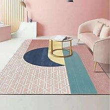 Area Rugs Soft Living Room Carpet Fluffy Carpets