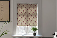 Arezzo Mulberry Roller Blind