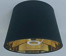 ArG Lighting 10'' Black/White Empire