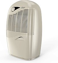Argo by Ebac 2650E Smart 18 Litre Dehumidifier