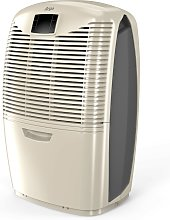 Argo by Ebac 3850E 21 Litre Smart Dehumidifier