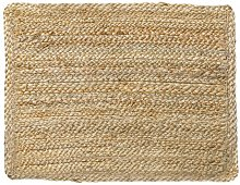 Argon Tableware Woven Jute Dining Table Serving
