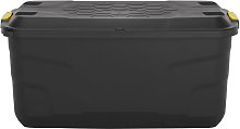 Argos Home 145 Litre Heavy Duty Storage Trunk on