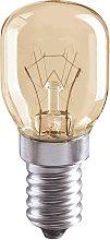 Argos Home 15W SES Fridge Light Bulb
