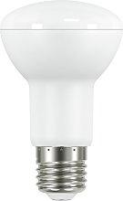 Argos Home 7W LED R63 ES Spotlight Light Bulb