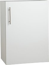 Argos Home Athina 500mm Fitted Kitchen Wall Unit -