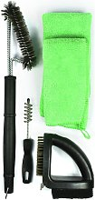 Argos Home BBQ Cleaning Set